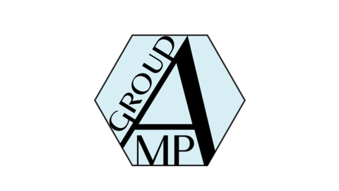 AMP GROUP, A.S.